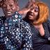 VIDEO | Mzee Wa Bwax Ft. Shilole – Akutake Nani (Mp4) Download