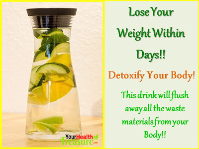 how to lose belly fat, detox water, lose belly fat, belly fat, lose belly fat, how to get rid of belly fat, how to lose belly fat fast, flat belly diet, how to reduce belly fat, how to lose stomach fat