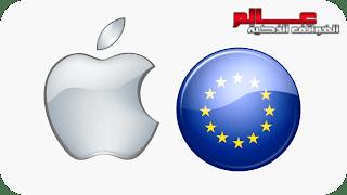 أكثر شركات الهواتف مبيعا في أوروبا قائمة الهواتف الأكثر مبيعا في أوروبا اكثر ماركات الهواتف مبيعاً في الدول الأوروبية