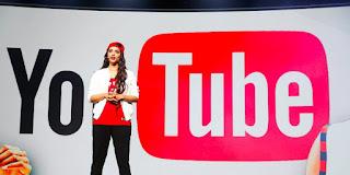 يوتيوب يضع شروط ويمنع فيديوهات معينه من الربح