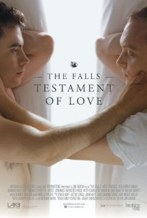 Baixar Filme The Falls: Testament of Love Torrent