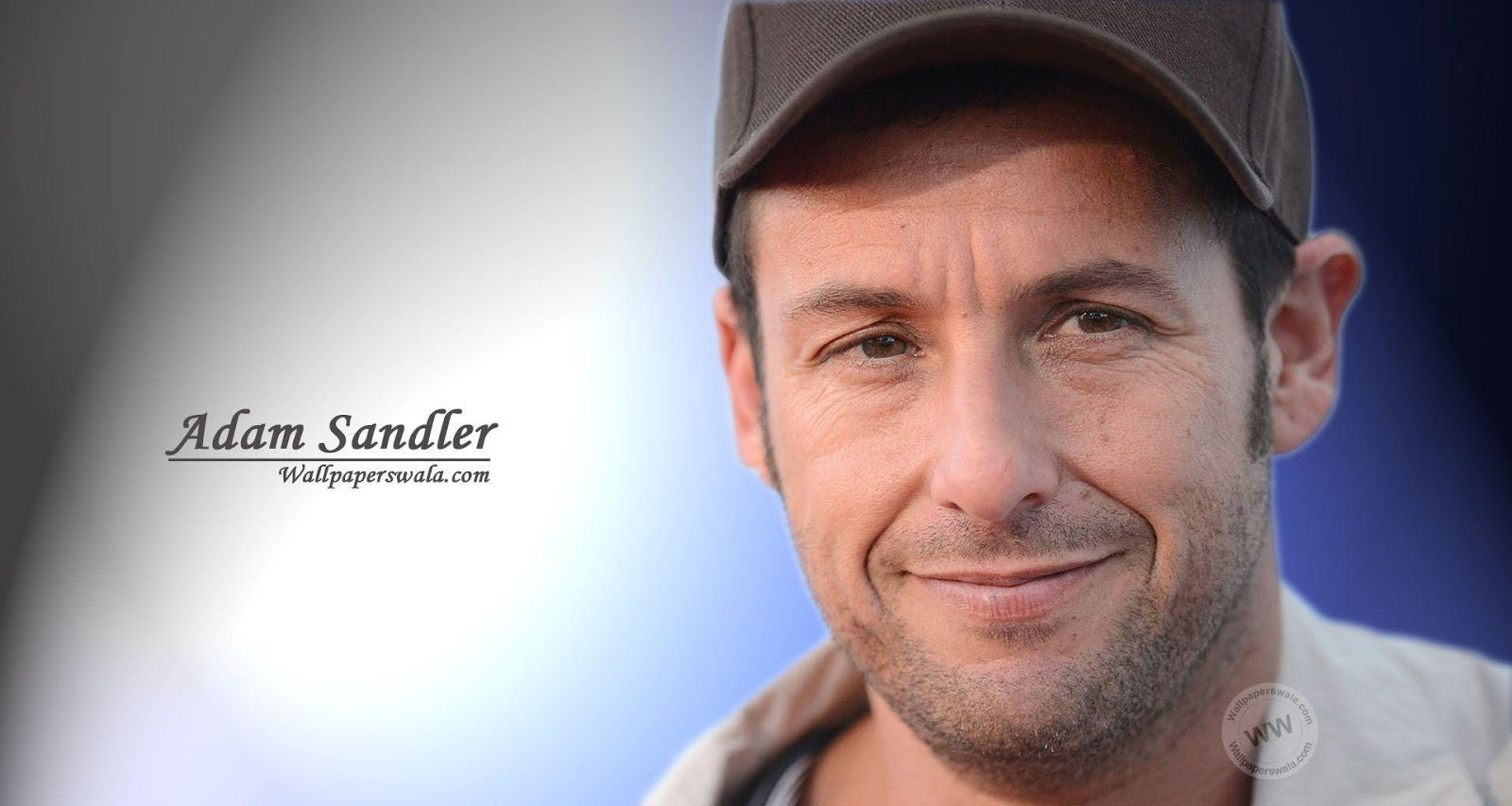 Adam Sandler Wallpapers, Pictures, Image HD