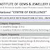 Indian Institute of gem & Jewellery Jaipur भारतीय रत्न एवं आभूषण संस्थान जयपुर