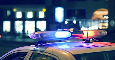Személyautó és teherautó ütközött Hajdúsámsonnál
