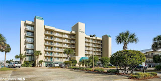 Orange Beach Condos For Sale and Vacation Rentals, Wind Drift Real Estate