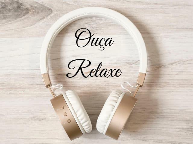 acorde com musica