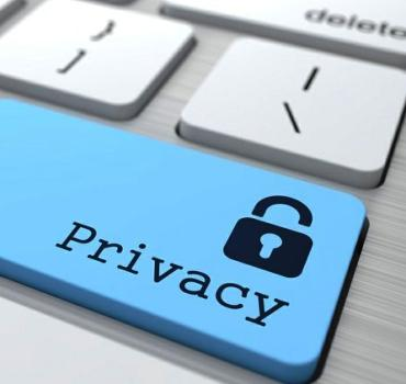 OmegaPro Privacy Policy