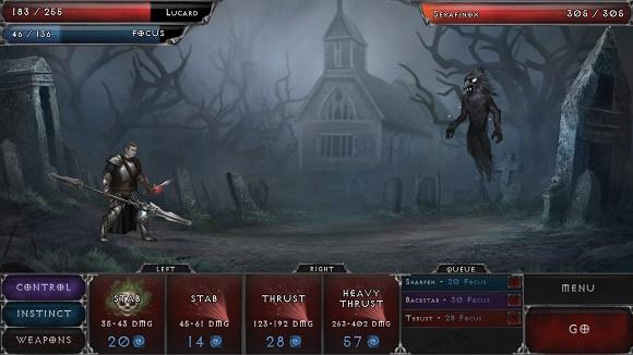 vampires-fall-origins-pc-screenshot-www.ovagames.com-2