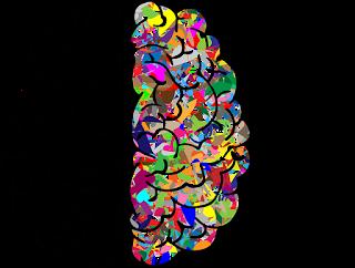 Qu'est-ce que la psychologie positive et pourquoi est-ce important?