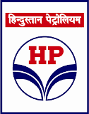 hpcl-recruitment