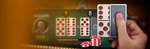 Cara Menjadi Pemain Domino QQ 99 Yang Handal