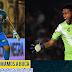 Boca: Si no cierra a Marcos Diaz, va por un arquero Mundialista