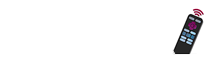 Hollogram Television | Noticias de Streaming, Canales Roku, Servicios OTT
