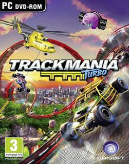 Trackmania Turbo-CODEX Terbaru-1
