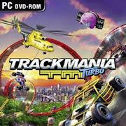 Download Game Trackmania Turbo-CODEX Terbaru
