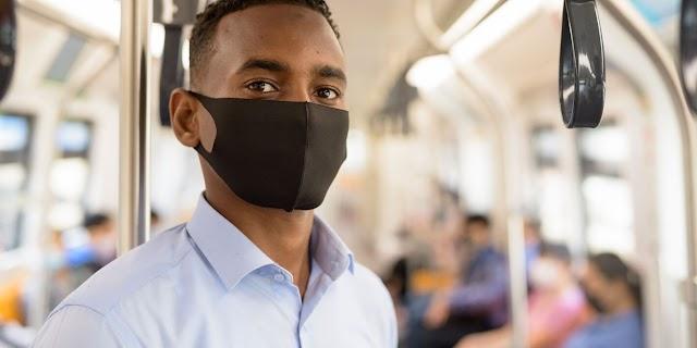 Este año debemos no bajar la guardia ante el coronavirus