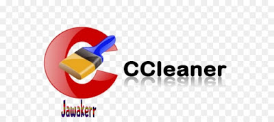 ccleaner download,ccleaner,ccleaner free download,ccleaner pro free download 2020 keys,how to download ccleaner,download ccleaner,ccleaner pro,download,ccleaner professional,ccleaner download free,ccleaner windows 10,ccleaner crack,ccleaner review,ccleaner 2020 pro,ccleaner pro download,free download,ccleaner download gratis,ccleaner pro free download,ccleaner download full free,ccleaner portable download,how to download ccleaner free,how to free download ccleaner