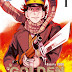 Download Golden Kamuy Episode 9 Subtitle Indonesia MP4