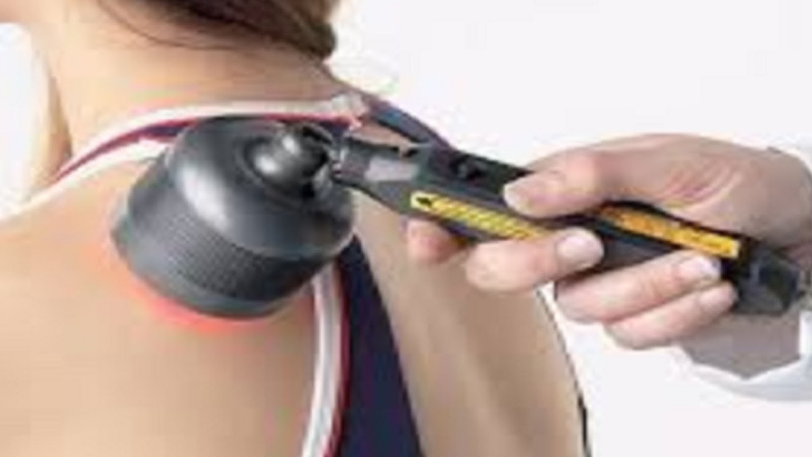 low level laser, laser therapy, cold laser, soft laser, therapeutic laser, quantum healing laser, scalar wave laser,