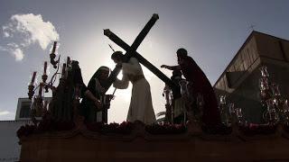 La Hermandad de la Salvación abandonará el Sábado de Pasión