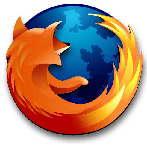 كۆتا وهشانی Mozilla Firefox بۆ كۆمپیوتهر و مۆبایل