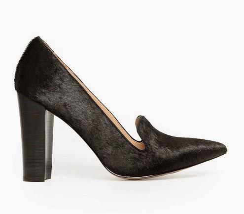 http://shop.mango.com/ES/p0/mujer/accesorios/zapato-tacon-pelo/?id=33095664_02&n=1&s=accesorios.zapatos&ident=0_accesorio42,442,342_0_1417540668732&ts=1417540668732