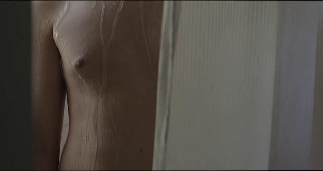 Allie Macdonald Nude Pinkworld 1