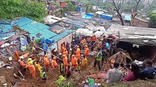 heavy-rain-in-mumbai-22-died