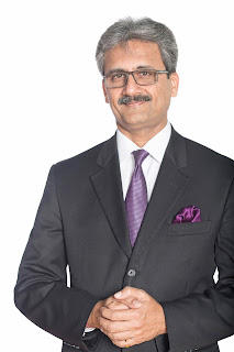 Mr Vineet Verma, Executive Director and CEO, Brigade Hospitality Services Ltd, has been chosen as speaker at the 12th edition of Hotelier Summit-India