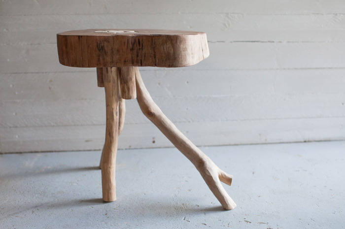 handmade australian furniture