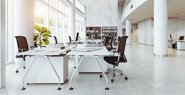 fun office ideas workplace decor work space design