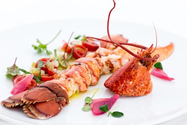 le_vele_food
