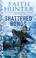 https://delivreenlivres.blogspot.com/2019/12/jane-yellowrock-book-13-shattered-bonds.html