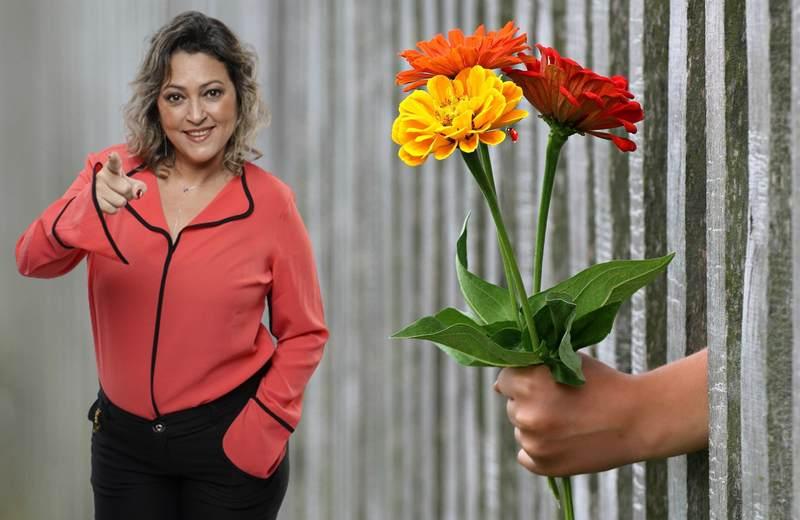 """Segundo Madalena Feliciano*, coach, gestora de carreiras e hipnóloga, """"a felicidade só é verdadeira quando ela é permanente."""