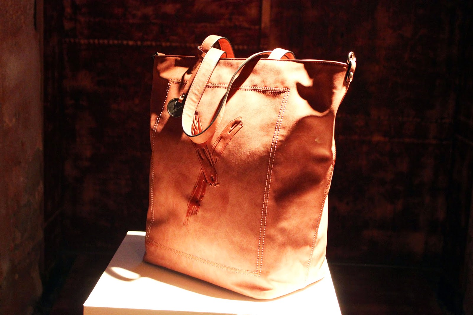 Suri Frey New bag collection_05