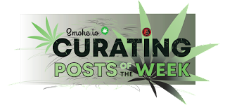 https://smoke.io/offtopic/@psyceratopsb/cryptosmokers-collective-curating-posts-of-the-week-4