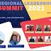 CAC Akinyele Region to hold 2021 Regional Leadership Summit