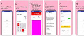 aplikasi uwang free online