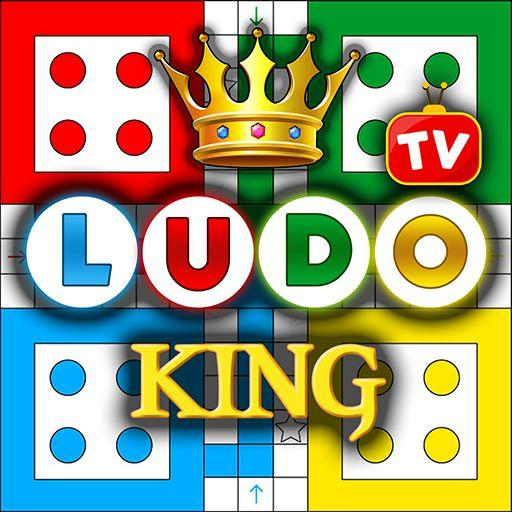 Ludo King v5.1.0.156 Mod (Unlimited Money, Easy Win) [Latest] apk