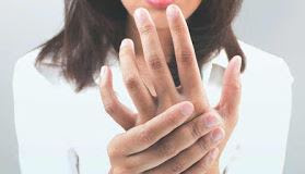 Pengertian Cubital Tunnel Syndrome Serta Tanda dan Gejalanya