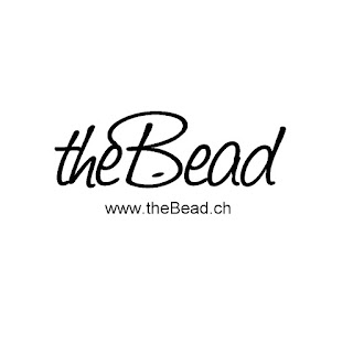 https://www.thebead.ch/product_info.php?info=p1213