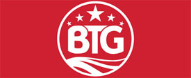 RTP Slot Online Big Time Gaming