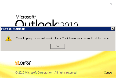 [pii_email_e2bfd865341b76f055e2] Error Code: What Is It And How Do You Fix
