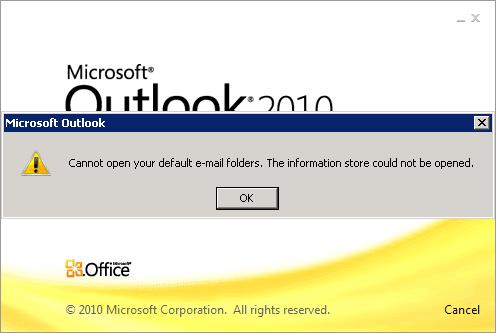 [pii_email_855d48c79417649a6f2d] Error Code: What Is It And How Do You Fix