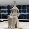 www.seuguara.com.br/Supremo Tribunal Federal/medidas sanitárias/covid-19/