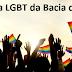Bancada LGBT busca pessoas interessadas em lutar pelos direitos de igualdade de gênero na Bacia do Jacuípe