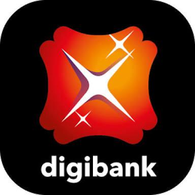 Digibank App – Get Rs 50 Cashback on Linking Other bank account using UPI