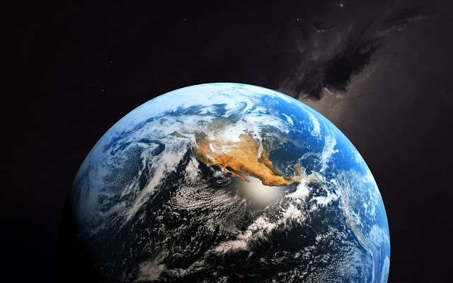 Earth-Wallpaper-for-Desktop-and-Laptop-Ultra-HD-4k