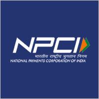 नेशनल पेमेंट्स कॉर्पोरेशन ऑफ़ इंडिया - एनपीसीआई भर्ती 2021 - अंतिम तिथि 07 मई