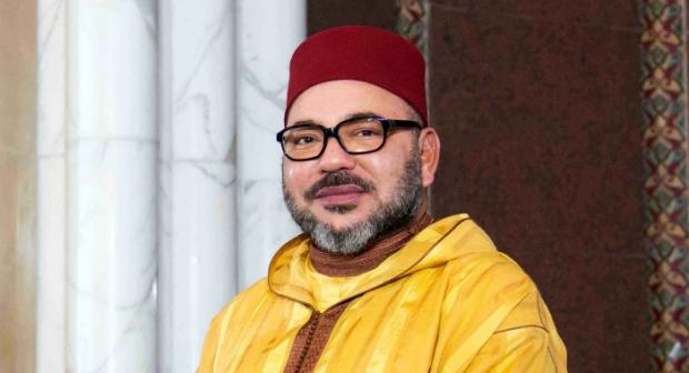 الملك يأمر بدعم غذائي لفائدة 600 ألف أسرة معوزة في رمضان